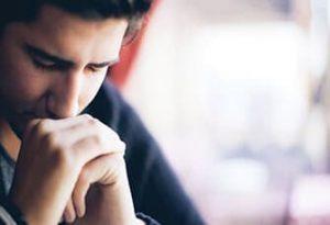 Молитвы чтобы бросить курить: полное собрание