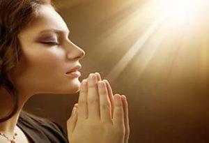 Молитва о замужестве и отношениях Матроне