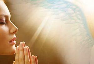 Молитва о помощи в работе Матроне Московской